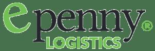 ePenny Logistics